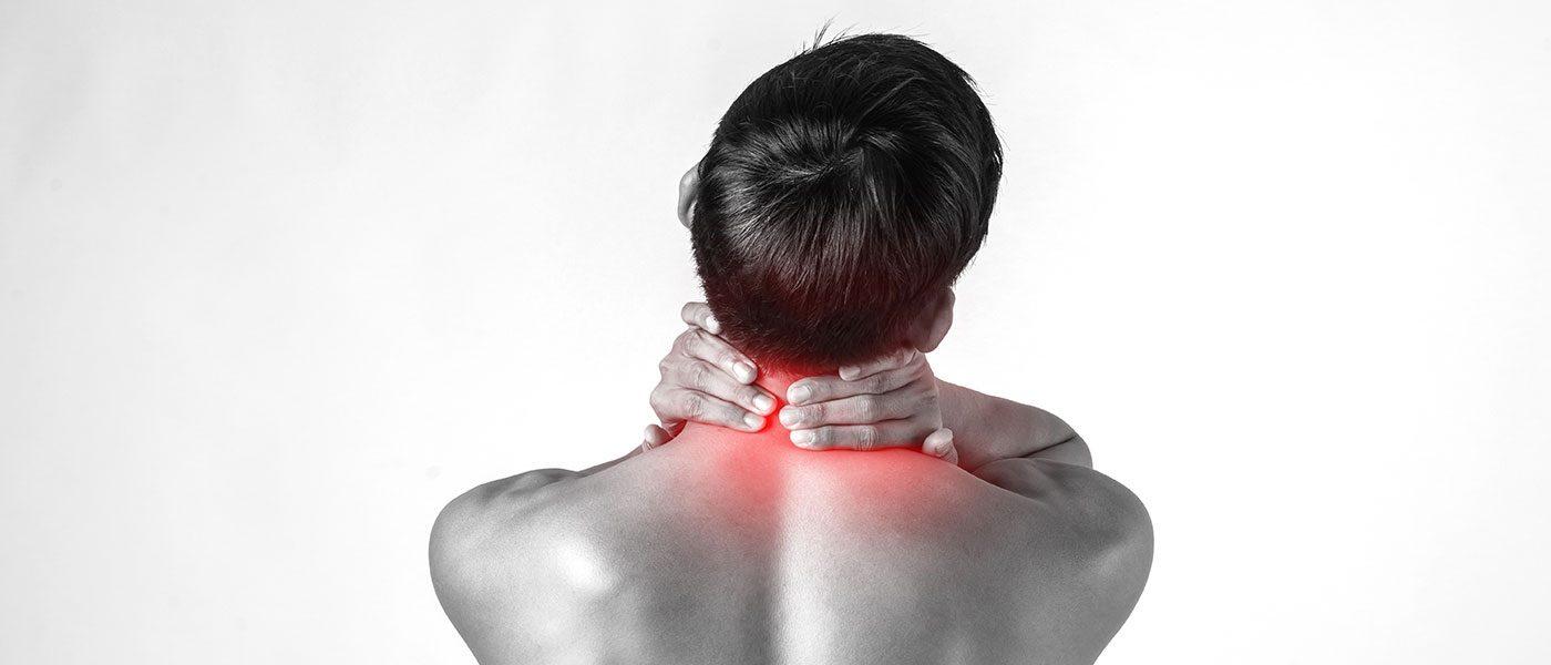 myphysio-neckpain